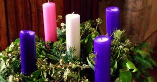A Season of Hope - Unpacking Advent